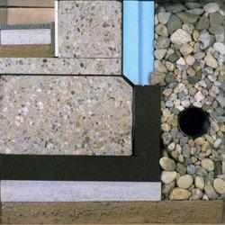 Bau- und Sanierungsberatung Wien
