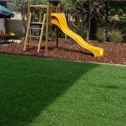 Außenanlagen für Kindergärten