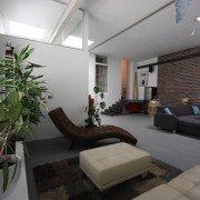 Wohnungsumbau und Errichtung von Loftwohnungen 1120 Wien