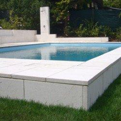 Geländegestaltung und Außenanlagen nach Hausbau